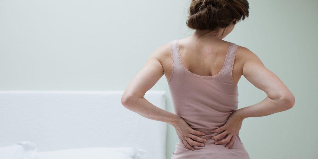 Як полегшити симптоми ревматизму